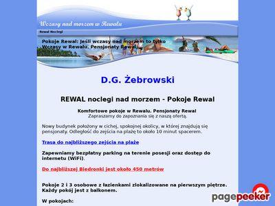 Rewal