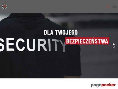 HONESTER - prywatny detektyw Warszawa