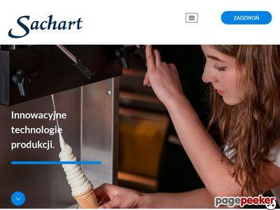 Firma Sachart