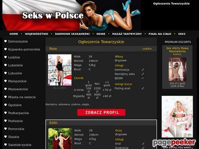 Aranżacja wnętrz Warszawa Gdańsk