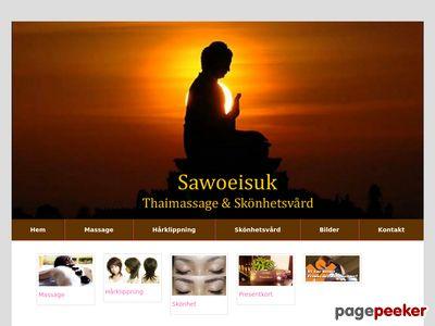 Http://www.sawoeisuk.se - http://www.sawoeisuk.se