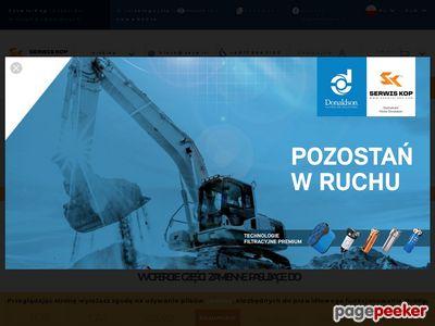 Www.serwis-kop.pl