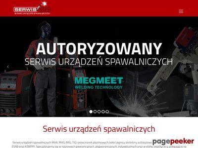 Http://www.serwismw.pl/