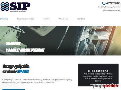 Duplikat, atest, poświadczenie na samochodowe zbiorniki gazowe LPG (GZWM Grodków, Stako, Irene).