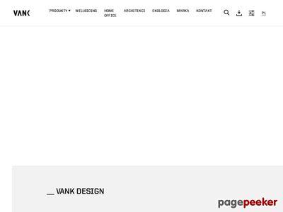 producent foteli biurowych