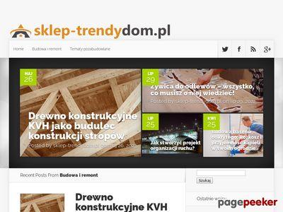 Www.sklep-trendydom.pl/kategoria-produktu/regaly-pojemniki-na-zabawki