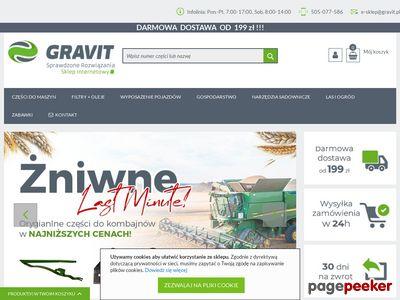 Sklep.gravit.pl
