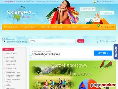 www.sklepowo.net