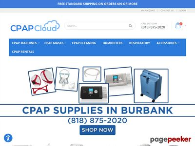 Sleep Apnea Exercise