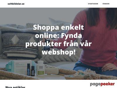 Softbildelar  Billiga Reservdelar Bildelar Volvo Saab - http://www.softbildelar.se
