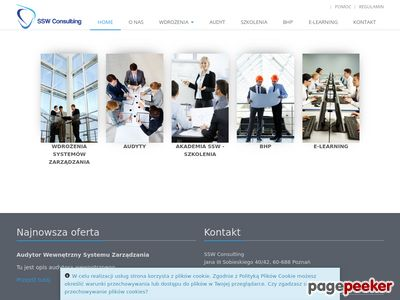 www.ssw-consulting.pl