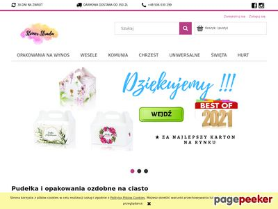 Drukarnia Rzeszów - gazetki promocyjne, ulotki