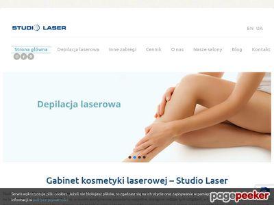 StudioLaser
