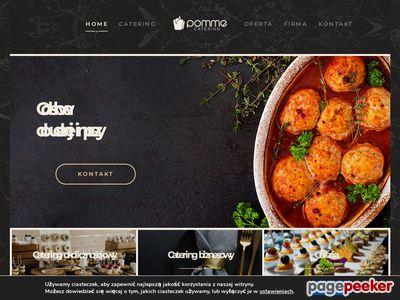 Sushi międzylesie