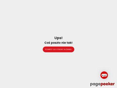 Filmy - swiatksiazki.pl