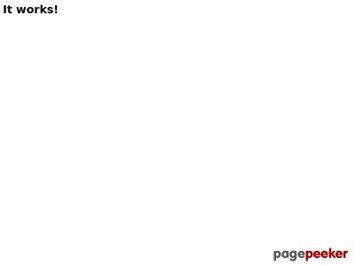 >Swiss Véranda (Yverdon) - A visiter!