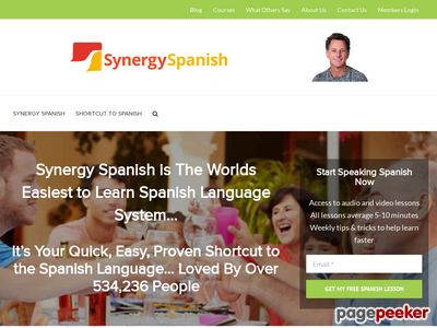 How to Get By in Spanish