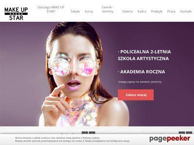 Szkolawizazu.pl