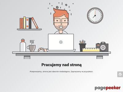 Jedzenie online Warszawa