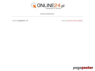 BGH Tatoo Studio - Tatuaże Turek