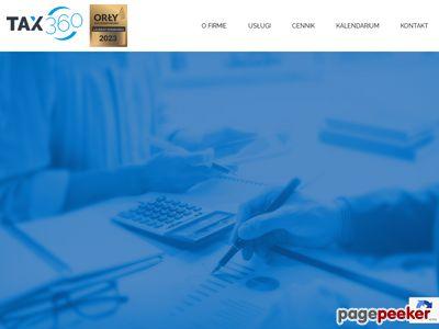 Biuro rachunkowe Warszawa Śródmieście