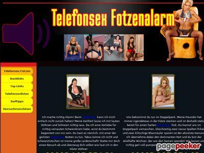 Détails : Telefonsex Dildospiele