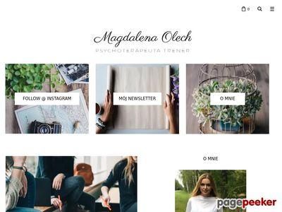 Psychoterapeuta w Lublinie