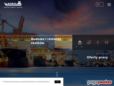 TEXO INVEST usługi księgowe Reda