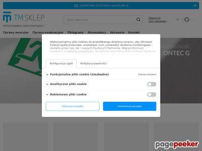 Tmsklep.pl