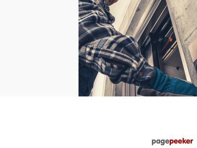 TOLIFT konserwacja wind zachodniopomorskie