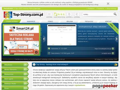 www.top-strony.com.pl