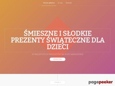 Odzież męska sklep internetowy dla Ciebie.