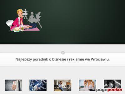 www.ultimadruk.pl