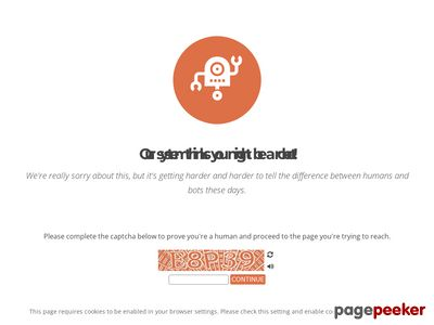 Do It Yourself Termite Control