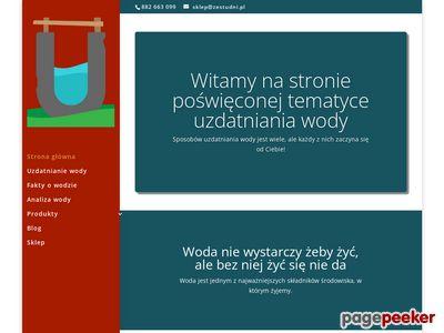 ZeStudni.pl