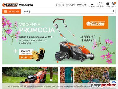 Victus.pl