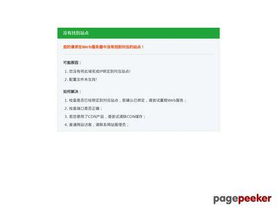 Projektowanie stron www Konin