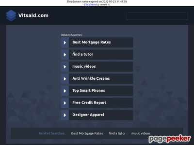 ABHAY MEMORIAL TRUST GROUP OF INSTITUTIONS