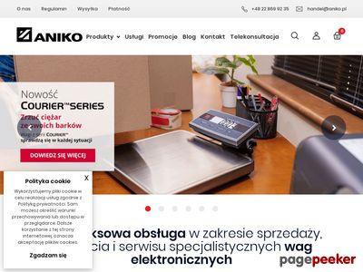 WagiElektroniczne.com