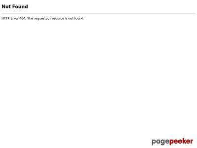 wywóz nieczystości Warszawa