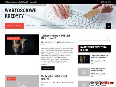 Oferty PKF Skarbiec
