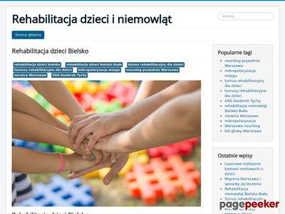 Wesoleskrzaty.edu.pl