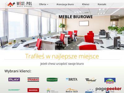 Meble-dobosz.pl: kuchnie na wymiar Nowy Sącz