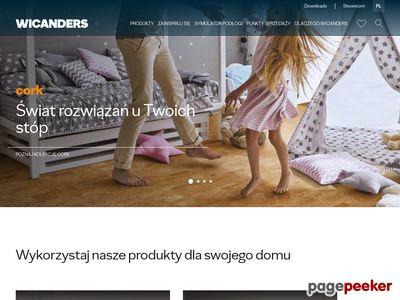 Dom Korkowy Sp. z o. o.