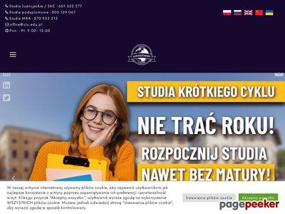 Wszp.edu.pl