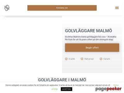 Golvläggare Malmö - Golvläggning i Skåne - http://www.xn--golvlggaremalm-9hb11a.nu