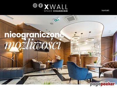 Tapety wzory - www.xwall.pl