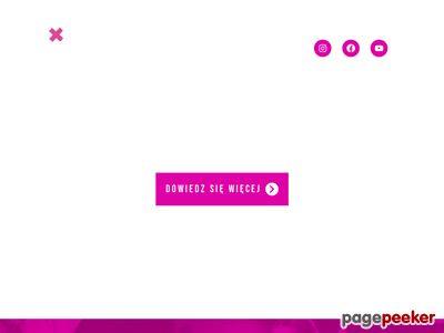 YOUCANDOIT Katowice - studio tańca