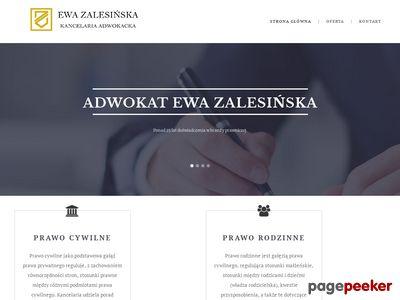 Kancelaria adwokacka Oleśnica