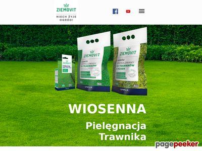 Ochrona roślin przed chorobami